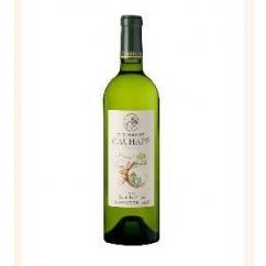 Domaine Cauhapé - Chant des vignes - 2013 - Bouteille - 0.75L