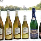 Domaine Clos de l'Epinay - Venez découvrir nos vins en appellation Vouvray !