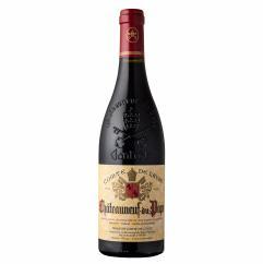 Domaine Comte de Lauze - Domaine Comte de Lauze - rouge - 2015 - Bouteille - 0.75L