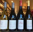 Domaine de L'Aure - Venez découvrir nos vins Côtes du Rhône !