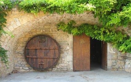 Domaine de la Cardabelle - AOC Côtes de Millau