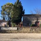 Domaine de La Royère - Notre Domaine dans le Lubéron, près d'Avignon, vous propose sa gamme de vins (AOP, IGP...).