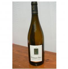 Domaine de la Treille - Bourgogne Blanc - 1970 - Bouteille - 0.50L