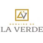 Domaine de la Verde - Venez découvrir nos vins Côtes du Rhône !