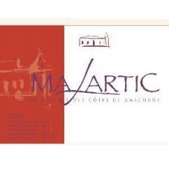 Domaine de Malartic - Domaine de Malartic - 2006 - Bouteille - 0.75L