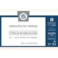 Domaine de Thoiry -  -  -