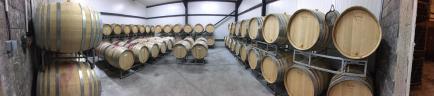 Domaine des Chambris - Venez découvrir nos vins de Bourgogne !