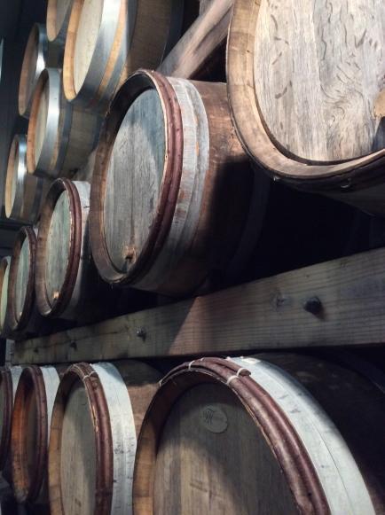 Domaine du Chardonnay - Venez découvrir nos vins de Bourgogne !