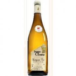 Domaine du Colombier - Sauvignon Gris - blanc - 2013 - Bouteille - 0.75L