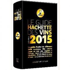 Domaine Eugene Carrel & Fils - Roussette de Savoie Cru Marestel - blanc - 2013 - Bouteille - 0.75L