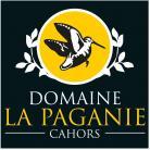Domaine La Paganie - Vignoble de CAHORS en Conversion BIOLOGIQUE , AOP et Vin de FRANCE 100% Malbec         (Œnotourisme)