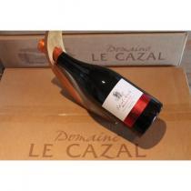 Domaine Le Cazal - SAINT-ROCH 2014 - 2014 - Magnum - 1.5L
