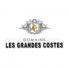 Domaine Les Grandes Costes - Venez découvrir nos vins du Languedoc, qui allient finesse, élégance et expression du terroir