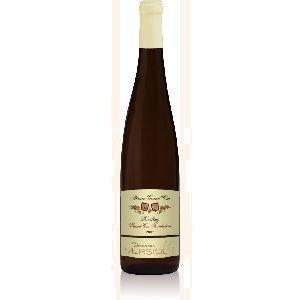 Domaine Mersiol - Riesling Grand Cru Frankstein - blanc - 2016 - Bouteille - 0.75L