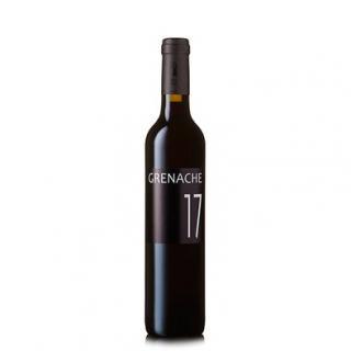 Domaines Bunan - Grenache 17 50 cls - Vin de liqueur