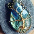 EarthStones Créations - Vente de créations unique, pierres fines, pendentifs, bracelets, colliers.