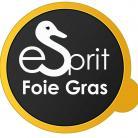 ESPRIT FOIE GRAS - Depuis 3 générations, cette famille cuisine le canard mulard dans la plus pure tradition du Gers.