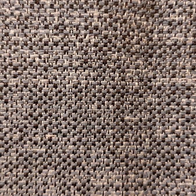Farfeline - Sac cabas multi-usage - tissu jacquard - Baleine - sac multi-usage