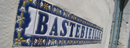 Ferme Bastebieille - Le canard gras et les Landes, c'est une longue histoire ...