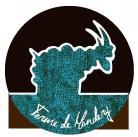 Ferme de Mondéry - Eleveurs de chèvres angoras, nous proposons des textiles haut de gamme pour tous les goûts !