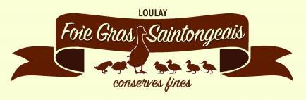 Foie Gras Saintongeais - Foie Gras Saintongeais est une exploitation de canards née il y a 28 ans et reprise par Mr BÂTY
