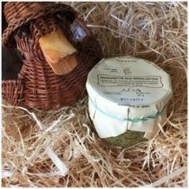 Foie Gras Saintongeais - Verdurette aux aiguillettes - Verdurette