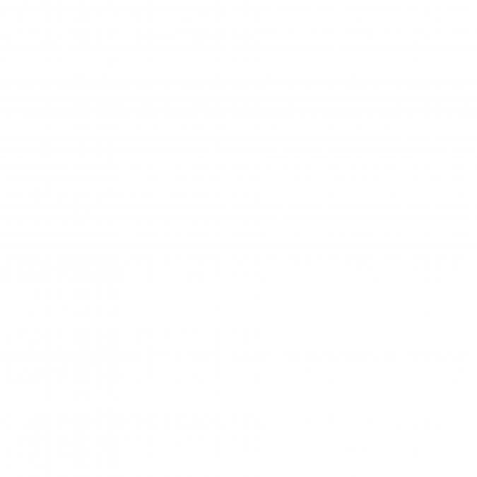 Gatita Estrella - CHROMOSPRAY CYAN 10ml - Huile essentielle