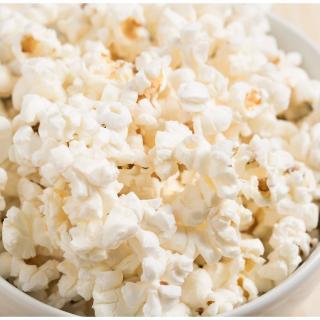 GrainPOP - Grain POP Nature - Apéritif et biscuits salés - 0.21