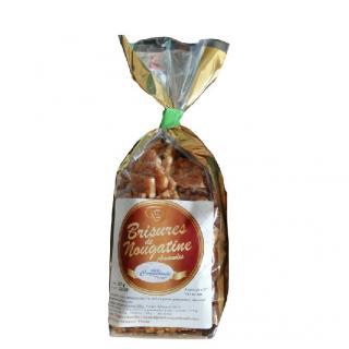Idéal Croquembouche - Brisures de nougatine - Confiserie