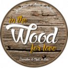 In The Wood For Love -