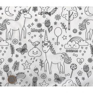 Isadebrouille - Livre à colorier lavable chat - livre à colorier réutilisable