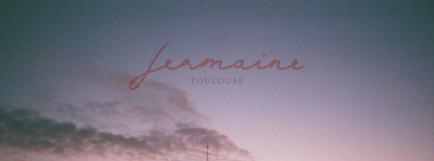 Jermaine Toulouse - Marque de chaussettes de haute qualité fabriquées en France (Limousin).