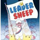 JEU LEADERSHEEP - DEVENEZ PRESIDENT !