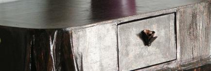 Joli Carton - Meubles et objets en carton