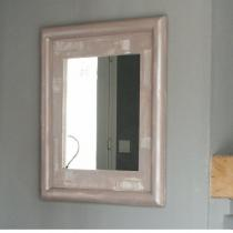 Joli Carton - Nacre - Miroir -