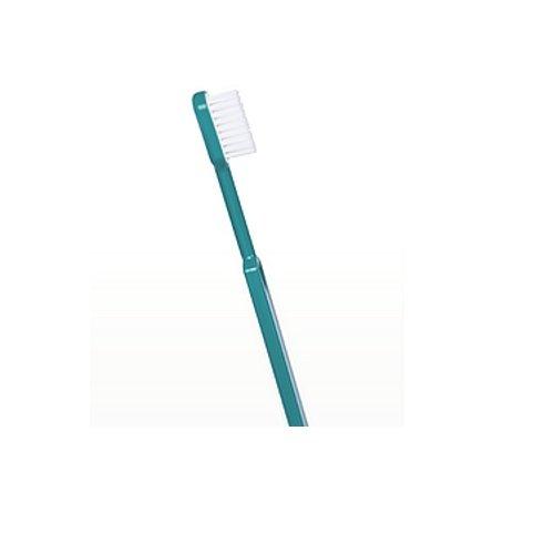 JUAT Eco Friendly - Brosse à dents écologique - Brosse à dent