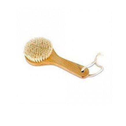 JUAT Eco Friendly - Brosse pour le corps - brosse corps