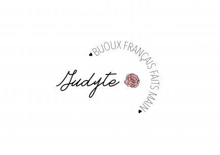 Judyte - Bijoux faits main à Lyon, en pierres naturelle précieuses et semi-précieuses ♡