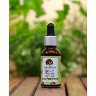 Kalia Nature - Serum REPAIR MY HAIR - 30 ml - sérum