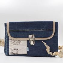 Karot'design - Linda vintage - Housse de tablette
