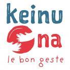 KeinuOna - Articles zéro déchet en matières recyclées