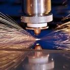 KISSKISSMETAL - Création et fabrication d'objets de décoration par gravure et découpe laser.
