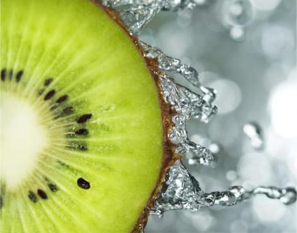 Kiwiibio - Des soins Naturels & Bio aux extraits de Kiwi pour une Beauté Lumineuse