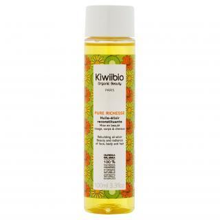 Kiwiibio - Pure Richesse - soins