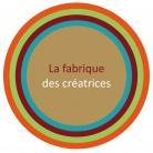 La Fabrique des Créatrices - 4 créatrices : céramique, bijoux en verre, mobilier et accessoires carton, couture zéro déchet