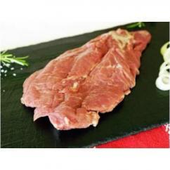La Ferme d'Enjacquet - Pelade De Porc Fermier - Pelade de porc