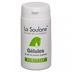 La Soulane - PILULIER - Gélules