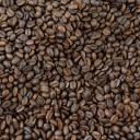 LA TRIBU - Coffret Découverte : Café Grain, Quinoa, Chia - Coffret, Panier (gastronomie)