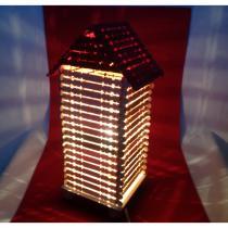 La boite à kdo - Lampe d'ambiance - Lampe de bureau - ampoule(s)