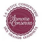 L'armoire à Conserves - Conserverie artisanale des Landes. Conserves à base de produits frais, locaux et sans conservateurs.